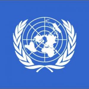 BM'den Trump'a ''geri dön'' çağrısı
