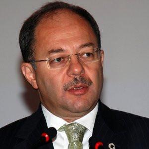 ''Türkiye'de her 3 kişiden 1'i obez''