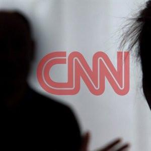 CNN'in röportaj yaptığı FETÖ'cü bakın kim ?
