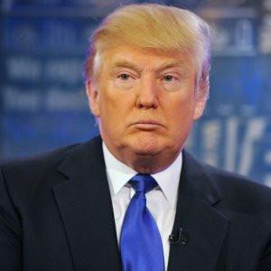 Trump'tan dikkat çeken İran açıklaması
