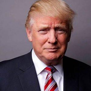 Trump'tan İran'a ''askeri müdahale'' çıkışı...