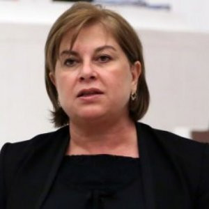 CHP'de beklenen istifa haberi geldi