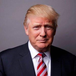 Trump o hakimi hedef gösterdi
