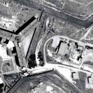 Suriye'de kan donduran iddia ! 13 bin sivil...