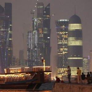 Katar'dan Dünya Kupası için büyük yatırım