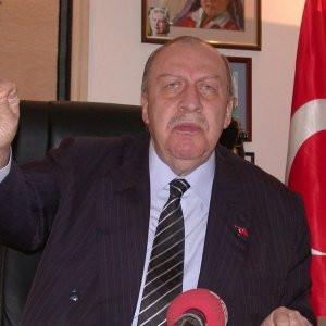 Yaşar Okuyan'dan Bahçeli hakkında şok iddia