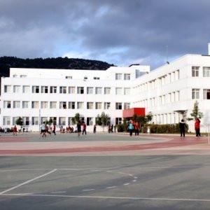 FETÖ'nün yurt dışı okullarına operasyon
