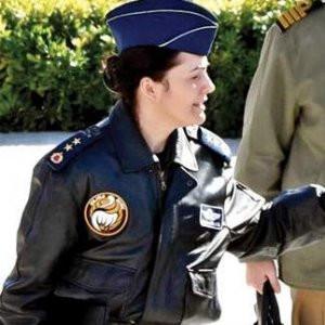 Yarbay Bilgehan Bülbül serbest