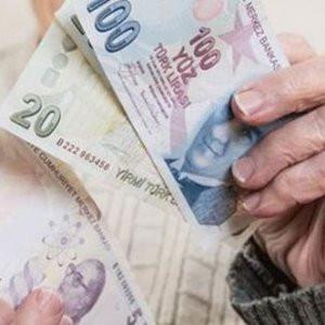 Büyükanne maaşı için başvurular patladı