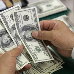 Merkez Bankası anketine göre dolar yıl sonunda 3.88 TL