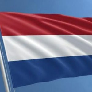 Hollanda kaçak askerlere kucak açtı