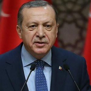 ''Erdoğan'ı nar suyuyla zehirleyeceklerdi''