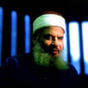 Cemaat-i İslamiye'nin kurucusu Şeyh Abdurrahman öldü