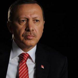 Erdoğan eski bakan ve vekillerle buluştu !