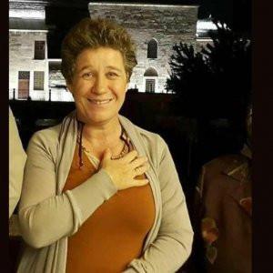 Elif öğretmenin katil zanlısı tutuklandı