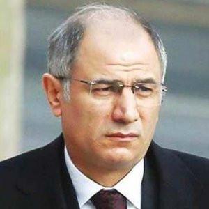 Eski İçişleri Bakanı Efkan Ala'nın acı günü!
