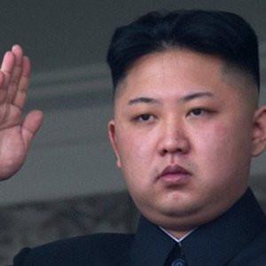 Malezya'dan Kuzey Kore'ye şok!