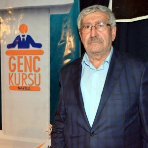Kılıçdaroğlu'ndan AK Parti'ye ''evet''...