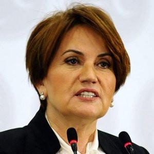 Akşener'den şok referandum iddiası
