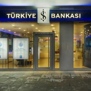 İşte CHP kontenjanından İş Bankası'na giren isimler