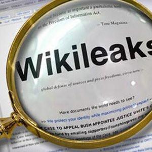 Wikileaks CIA'den geldiği iddia edilen binlerce belgeyi yayımladı