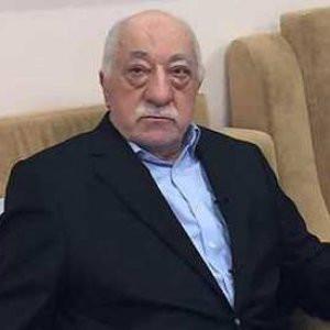 MİT yerine 'Kübra', polis yerine 'Pelin'