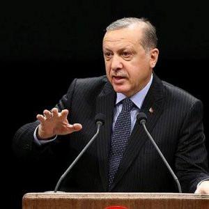 Erdoğan hapishane arkadaşını unutmadı
