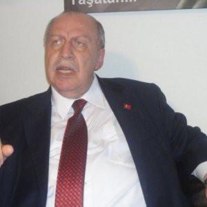 MHP lideri hakkında çok sert eleştiri