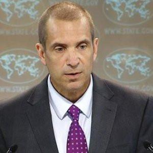 ABD'nin YPG'ye desteği sürecek