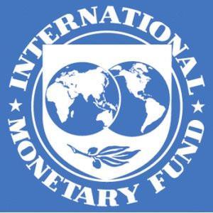 IMF'den emlak balonu uyarısı