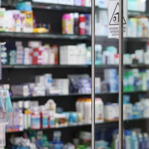 Kırmızı ve yeşil reçeteli ilaçlarla ilgili önemli karar