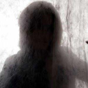 13 yaşındaki çocuğa video kayıtlı tecavüze 40 yıl hapis