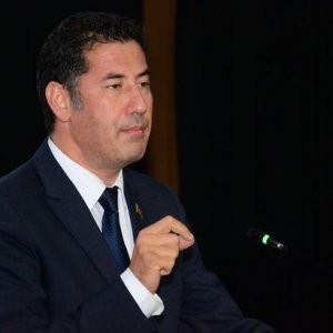 MHP'den ihraç edilen Sinan Oğan'a bir saldırı daha