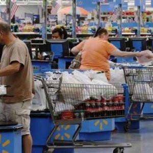 Yıllık enflasyon 5 yılın zirvesinde