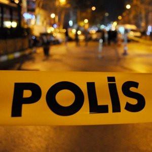 İSTANBUL'DA KATLİAM HAZIRLIĞI YAPAN İKİ TERÖRİST YAKALANDI