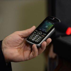 Bilirkişiler kriptolu telefonların dinlenebileceğini belirledi
