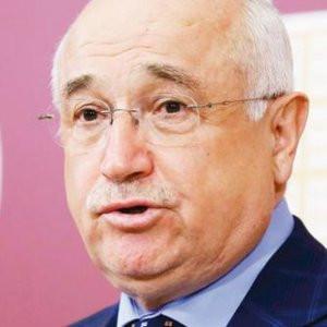 AK Parti toplantısından çarpıcı detaylar: MHP'nin peşine takılmamız...