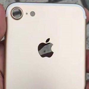 CIA'nin iPhone'lara sızdığı iddia edildi