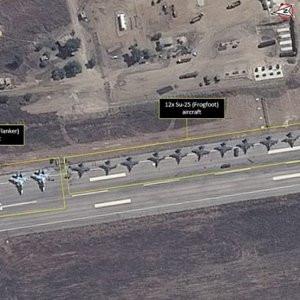İran ile Rusya'dan sürpriz 'Suriye' anlaşması
