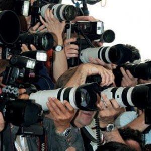 AYM'den gazetecilerle ilgili sürpriz karar