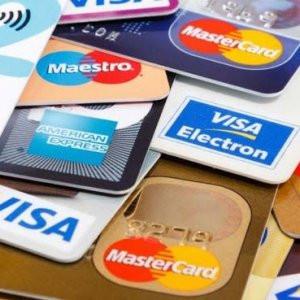 Kredi ve banka kartlarında yeni düzenleme