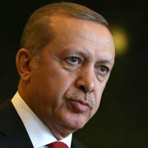 Erdoğan'dan program iptali: Gerekçe sağlık