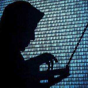 ABD'nin siber saldırı oyunu ortaya çıktı !