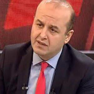 'Erdoğan'ı uçakla kaçırıp yurt dışında...