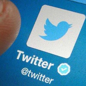 Twitter Periscope'un Türkiye'deki ismini değiştirdi