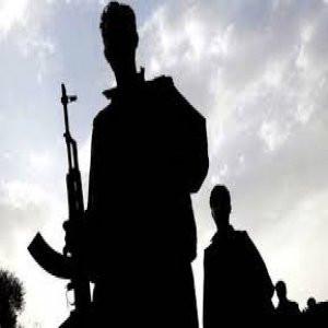 Terör örgütünün 2 numaralı isminin öldürüldüğü iddia edildi