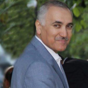 Adil Öksüz'ün kardeşine mahkemeden son dakika şoku