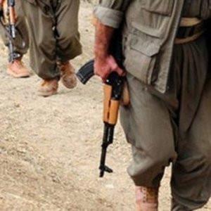 Türkiye sınırında korkunç iddia! PKK tüneller açıyor