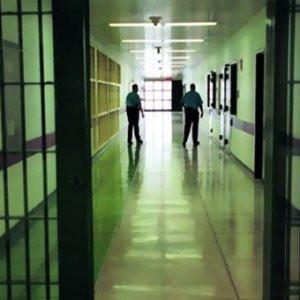 Cezaevindeki FETÖ'cülerin kaçış planı ortaya çıktı