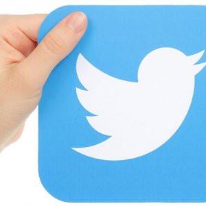 Twitter'daki tüm ''yumurtalar'' kırılacak